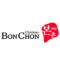 bonchon_logo1