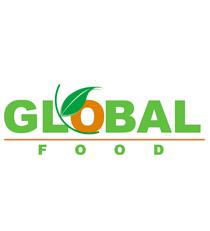 globalfood1