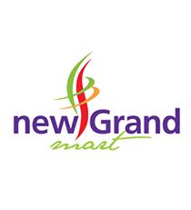 newgrand1