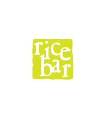 rice-bar_dc1