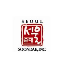soon_dae1